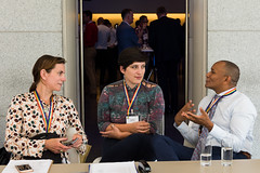 Workplace Pride 2017 International Conference - Low Res Files-173