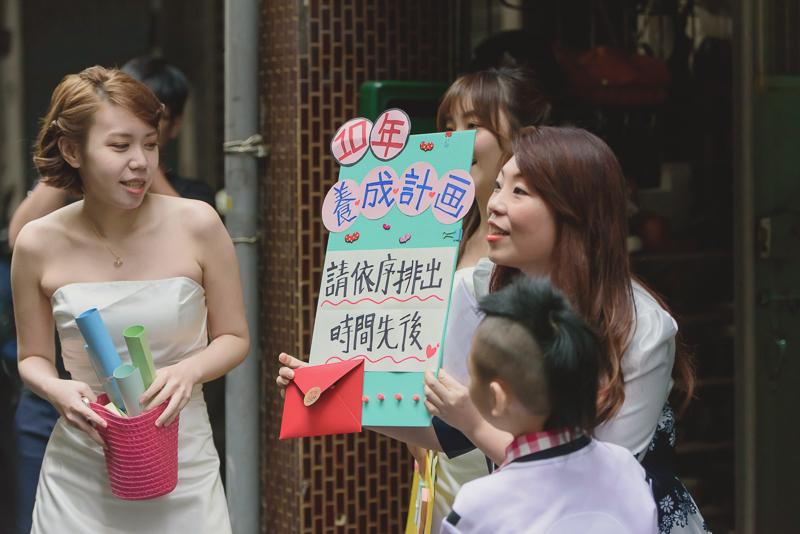 Joyce王芯語,主持小吉,艾爾影像,寒舍艾美,寒舍艾美婚宴,寒舍艾美婚攝,新祕Joyce,MSC_0019