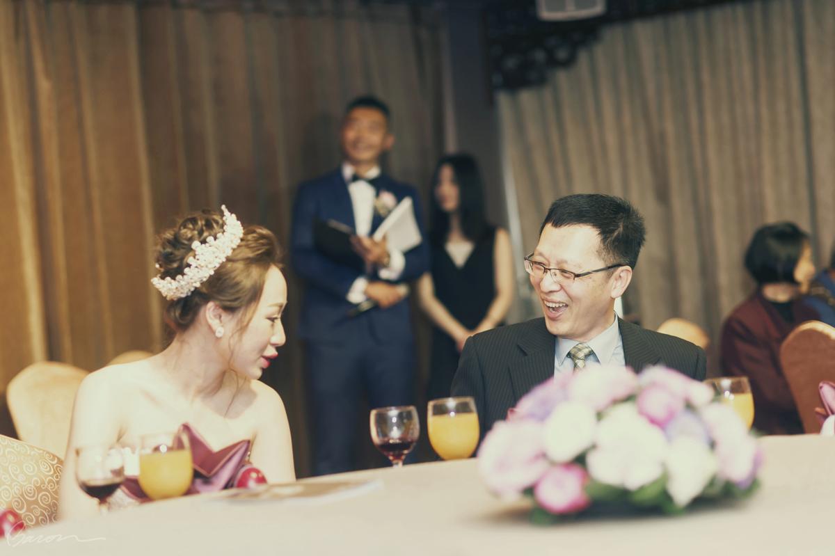 Color_small_139,BACON STUDIO, 攝影服務說明, 婚禮紀錄, 婚攝, 婚禮攝影, 婚攝培根, 台北福華金龍廳, 台北福華, 金龍廳, 新秘Freya