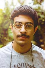 untitled (Abdelrhman_H) Tags: portr portrait portraiture face photography