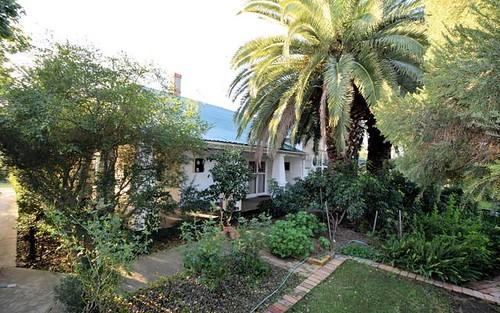 365 Henry Street, Deniliquin NSW 2710