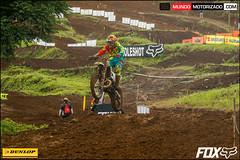 Motocross4Fecha_MM_AOR_0059