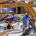 NG Cruise Day 2 Nassau Bahamas 2017 - 051