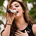 Against The Current 04/24/2017 #34