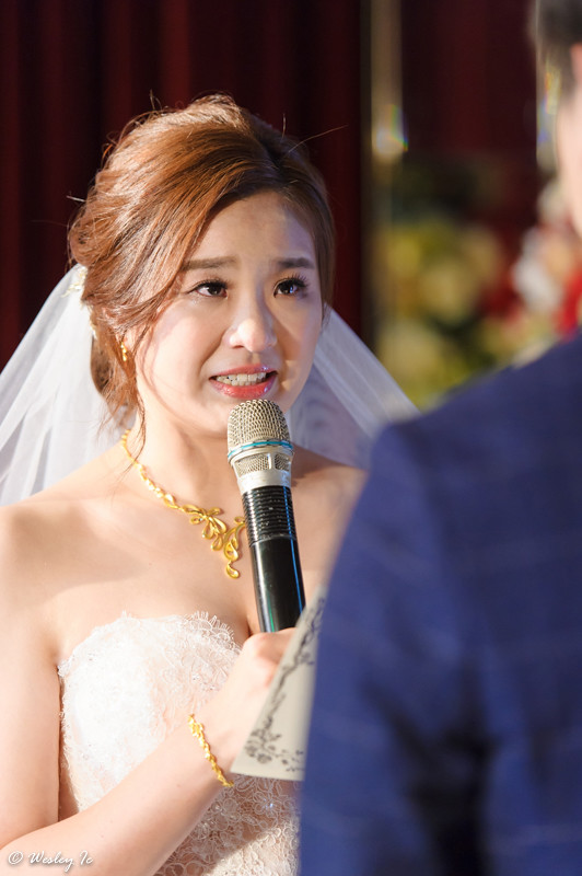 """""""婚攝,華漾大飯店婚攝,婚攝wesley,婚禮紀錄,婚禮攝影""""'LOVE32971'"""