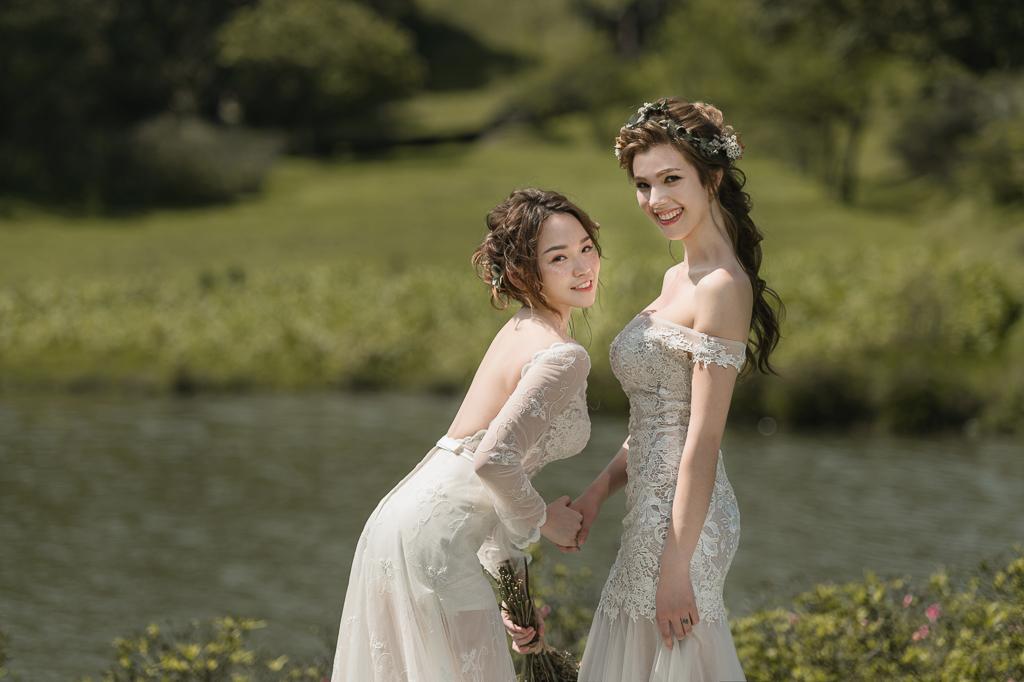 婚攝小勇,小寶團隊, 愛瑞思,Ariesy, 自助婚紗,-008