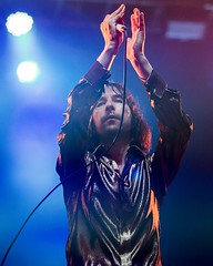 "Primal Scream - Razzmatazz 1, junio 2017 - 8 - M63C1219 • <a style=""font-size:0.8em;"" href=""http://www.flickr.com/photos/10290099@N07/34916849430/"" target=""_blank"">View on Flickr</a>"