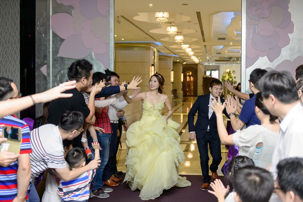 婚攝小勇,小寶團隊, 單眼皮新秘小琁, 自助婚紗, 婚禮紀錄, 和璞,台北婚紗,wedding day-076