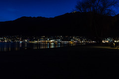 DSC00632_ (Tamos42) Tags: ben lomond benlomond gondola queenstown newzealand new zealand nouvellezélande nouvelle zélande