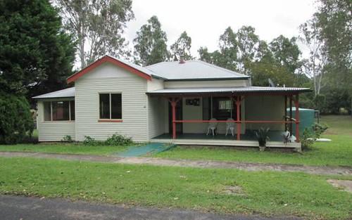 29-31 Nandabah St, Rappville NSW