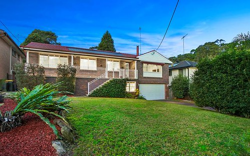 28 Carramarr Rd, Castle Hill NSW 2154