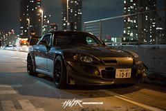 4U2A8423 (HntrShoots) Tags: tatsumi fd rx7 enkei s2k dunlop cirbuit japan tokyo street racing wing big aero martini porsche jdm usdm spoon mugen js jsracing