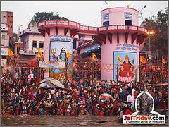 http://www.JaiTridev.com Hindu Hinduism Website (Surinder Singh, Delhi, India SinghStyleStudio.com) Tags: hinduism hindoeïsme hinduismus hinduismo hinduismu hinduizm hinduizam hindouegezh hinduisme hindŵaeth hinduisma induwismo induisimu induismu induisim induismo induizmo ভাৰত ভারত ભારત भारत ਭਾਰਤ ಭಾರತ ଭାରତ భారత भारतम् ഇന്ത്യ இந்தியா india inde indi líndia ινδία indía índia อินเดีย indīa indië indien indija