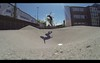 Northpole Air (bendikaskløv) Tags: skate skateboard chilling music sun skateday skatespot ollie fsair cool awesome skateboarding longboarding