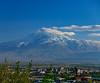_ARM3161.jpg (DocSark) Tags: khorvirap armenia places landscape