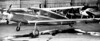 SC315a (Lee Mullins) Tags: bellanca fairoaks 14132 cruisair garey ronflockhart 26051969