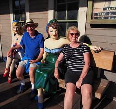 P5290442 (photos-by-sherm) Tags: knotts berry farm california ca amusement them park rides history spring