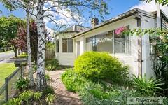 158 Mossman Street, Armidale NSW