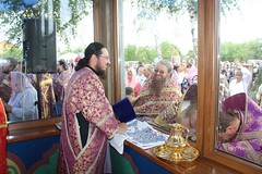 Хресна хода Калинівка (79)