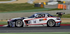 Mercedes SLS AMG GT3 / Manuel Da Costa / PRT / Miguel Sardinha / PRT / Sports and You (Renzopaso) Tags: mercedes sls amg gt3 manuel da costa prt miguel sardinha sports you international gt open 2015 circuit barcelona racing race motor motorsport photo picture circuitdebarcelona internationalgtopen2015 internationalgtopen gtopen2015 gtopen