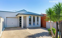 30a Moorlands Road, Hectorville SA