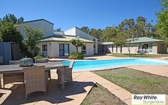 139 Bingley Way, Wamboin NSW