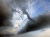 Cielo di giugno (xinca71) Tags: sirolo marche spiaggia urbani tempesta vento giugno