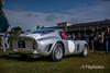 Ferrari 250 GTO /64 Pininfarina Coupe (Paul Babington Photography) Tags: goodwoodfos2017 cartierstyleetluxe ferrari250gto