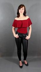 DSCN6765.JPGa (galeria.loveday) Tags: odzież skleponline olkusz loveday odzieżdamska sklepinternetowy sklepzciuchami sklepzodzieżą sklepzubraniami ubraniadamskie eleganckie nowoczesne