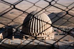 5 (DnTrotaMundos) Tags: asiaturquíadiyarbakırmardin mardin 2017 turkey mosque mezquita mesopotamia tigris eúfrates turquía