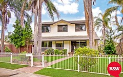 161 Captain Cook Drive, Willmot NSW