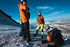 Gran-paradiso-1910.jpg (Enricu) Tags: national eos80d people tokina hiking 80d adventure nationalpark snow valsavarenche valledaosta italy it