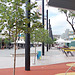 maquarie-mall-redevelopment - 05