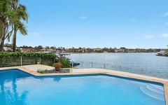 6 Lachlan Avenue, Sylvania Waters NSW
