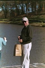 035 (JC Gannon) Tags: 2006 birthday fishing popop scan vaquero