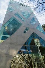 Arquitectura-Omotesando-Aoyama-62 (luisete) Tags: asia kanto tokio japan omotesando aoyama arquitectura japón tokyo añonuevo eventos