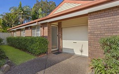 5/40 - 44 Nirvana Street, Long Jetty NSW