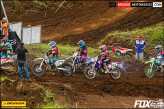 Motocross4Fecha_MM_AOR_0348