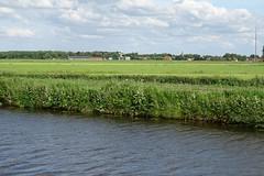 20170604 26 Makkinga (Sjaak Kempe) Tags: 2017 zomer summer nederland niederlande netherlands sjaak kempe sony dschx60v friesland makkinga tjonger