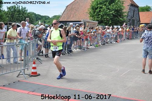 5Hoekloop_11_06_2017_0255