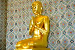 A DI DA PHAT QUAN THE AM BO TAT DAI THE CHI BO TAT GUANYIN KWANYIN BUDDHA 9044 (ketnoivietnam) Tags: 佛 观音 観音 寺 amazing affectionate amitabha architecture art asia avalokitesvara awesome bangkok beautifull beijing palace bhutan bodhisattva bouddha buddha tooth relic temple buddhism buddhist china chinatown chua excellent fantastic flickraward gold golden guanyin hainan hdr history hong kong indian information japan korea kuanim kuanyin kwanyin