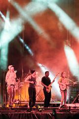 Macaco (lallama.it) Tags: rio babel festival madrid charco latinoamerica macaco instituto mexicano sonido porter mexico españa