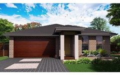 Lot 25 Road 3, Austral NSW