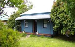78 Queen St, Uralla NSW