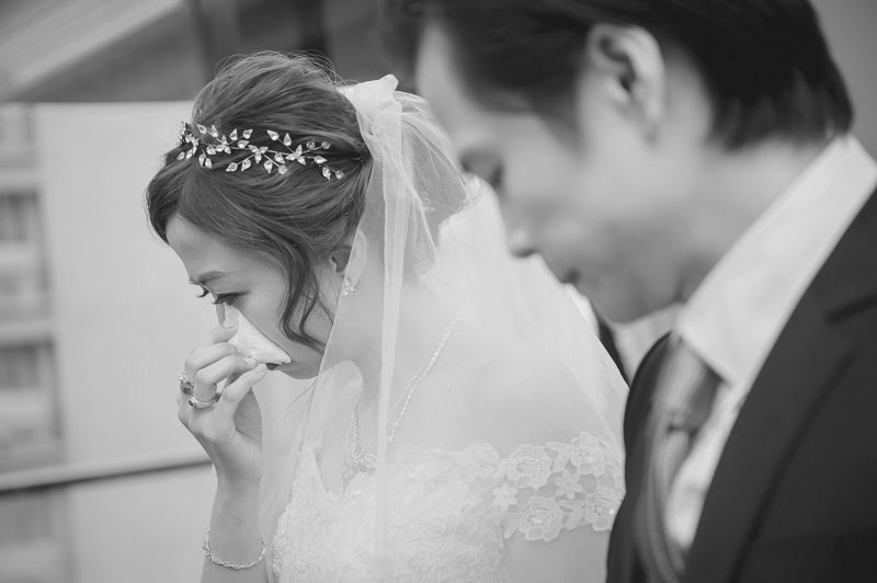 三重彭園, 三重彭園婚宴, 三重彭園婚攝, 婚禮攝影, 婚攝, 婚攝推薦, 新祕Hanya, MSC_0045