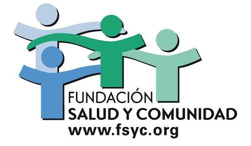 Fundacion Salud y Comunidad.jpg