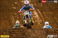 Motocross4Fecha_MM_AOR_0147