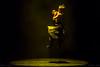 Team Macau Baptist College (Tony.L Photography) Tags: sony ilce a7markii a7m2 a7ii 35mm fullframe sonya7m2 sonyblackmagic blackmagic black magic sonyimages sonyphotography fe70200 f4 g oss 70200f4goss raw images rawimages 2017macaudsejdancingcompetition 2017 macau dsej highschool high school dancing competition stage people student dancingphotography photography