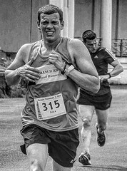08 Alex (lightandform) Tags: runners competition family deep thought people winners finish line victory portraits energy great moments
