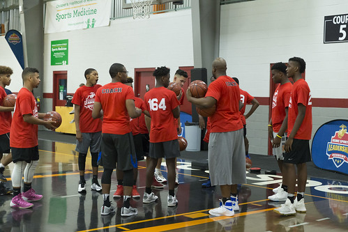 """170610_USMC_Basketball_Clinic.227 • <a style=""""font-size:0.8em;"""" href=""""http://www.flickr.com/photos/152979166@N07/35158830351/"""" target=""""_blank"""">View on Flickr</a>"""